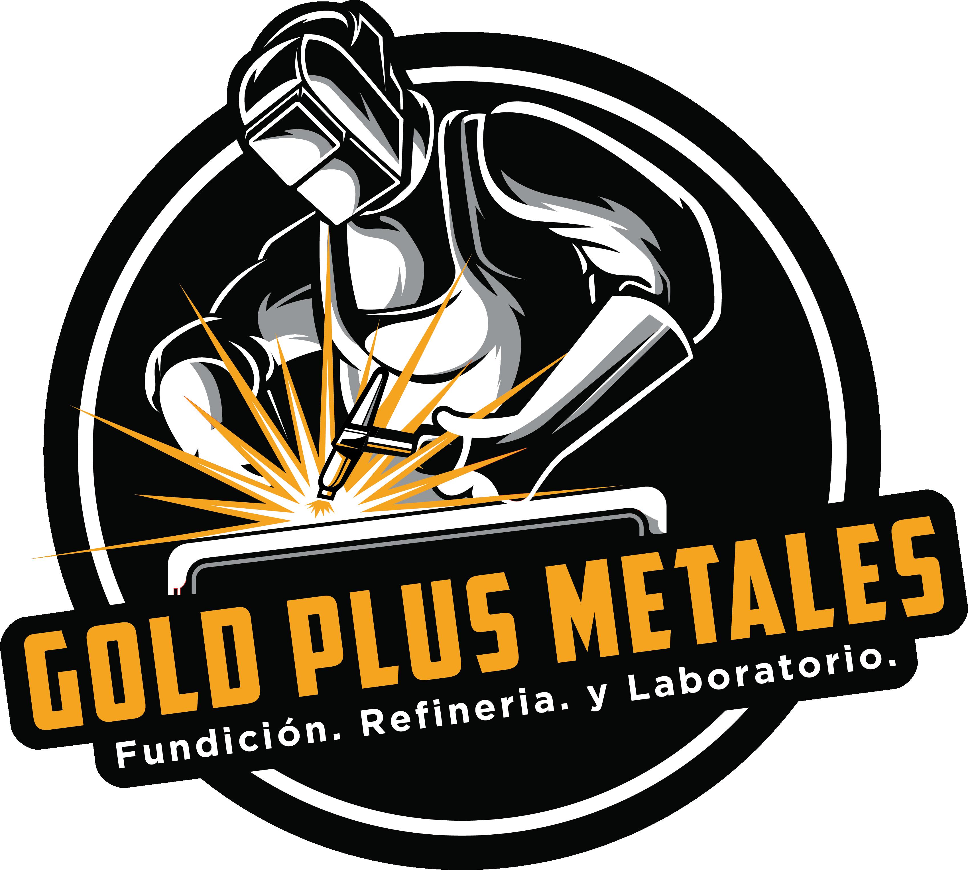 Compro Oro Las Palmas, Comprar Vender Oro, Joyería Oro 18K, Joyas de Oro | Joyerías Canarias